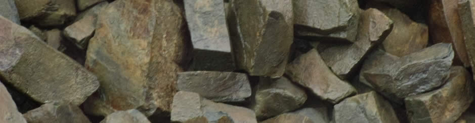 Stone Quarry Ireland Quarried Stone in Devon